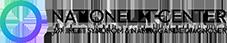 Nationelltcenter Logotyp
